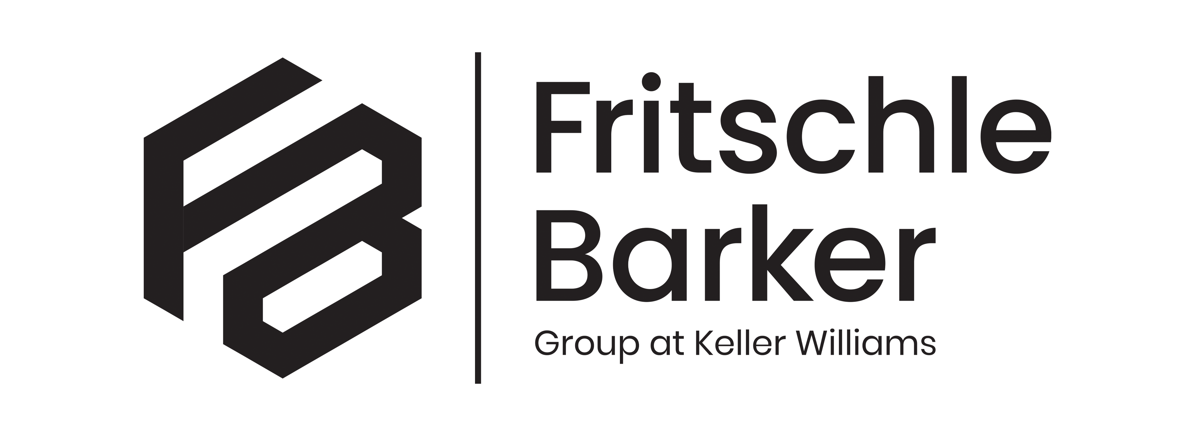 Fritschle Barker Group Logo